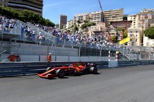 GP-F1-Monaco-2021-23-mai-17