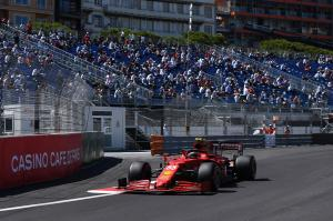 GP-F1-Monaco-2021-23-mai-19