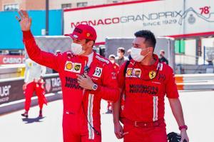 GP-F1-Monaco-2021-23-mai-20