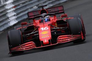 GP-F1-Monaco-2021-23-mai-24