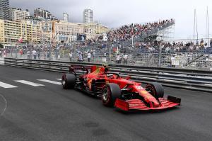 GP-F1-Monaco-2021-23-mai-25