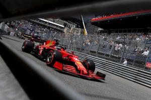 GP-F1-Monaco-2021-23-mai-26