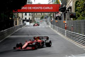 GP-F1-Monaco-2021-23-mai-27