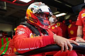 GP-F1-Monaco-2021-23-mai-31