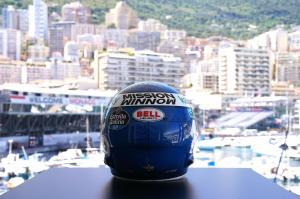 GP-F1-Monaco-2021-23-mai-6