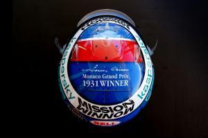 GP-F1-Monaco-2021-23-mai-8
