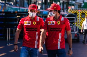 GP-F1-Monaco-2021-23-mai-9