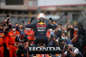 2021 05 23 GP F1 Monaco 2021