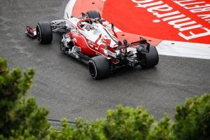 2021 Azerbaijan Grand Prix - Sunday (48)
