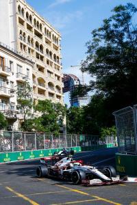 2021 Azerbaijan Grand Prix - Sunday (80)