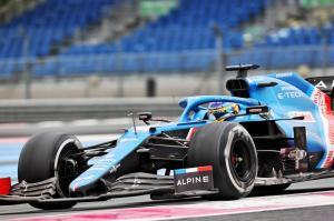 2021-GP-F1-France-Castellet-20-juin-2021-1