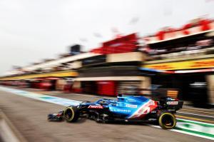 2021-GP-F1-France-Castellet-20-juin-2021-10