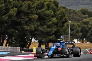 2021-GP-F1-France-Castellet-20-juin-2021-11