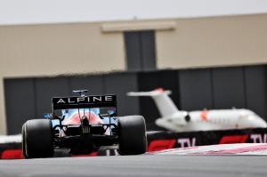 2021-GP-F1-France-Castellet-20-juin-2021-13