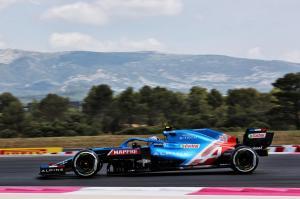 2021-GP-F1-France-Castellet-20-juin-2021-14