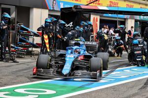 2021-GP-F1-France-Castellet-20-juin-2021-15