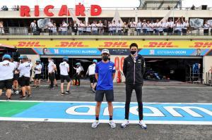 2021-GP-F1-France-Castellet-20-juin-2021-18