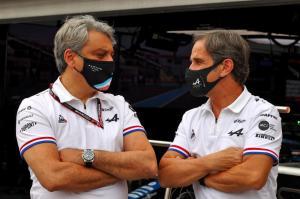 2021-GP-F1-France-Castellet-20-juin-2021-19