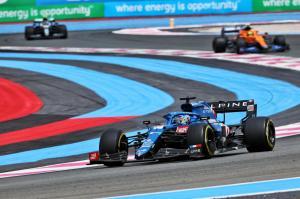 2021-GP-F1-France-Castellet-20-juin-2021-2