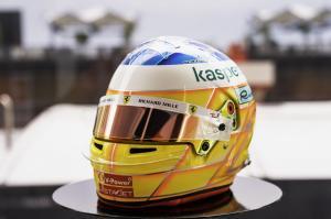 2021-GP-F1-France-Castellet-20-juin-2021-27