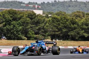 2021-GP-F1-France-Castellet-20-juin-2021-3
