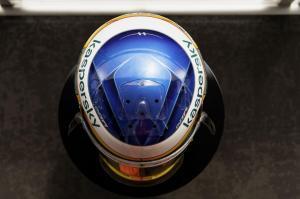 2021-GP-F1-France-Castellet-20-juin-2021-31