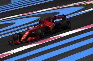 2021-GP-F1-France-Castellet-20-juin-2021-32