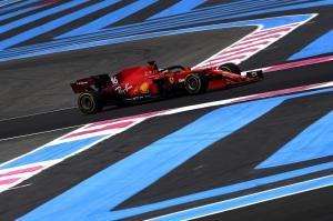 2021-GP-F1-France-Castellet-20-juin-2021-33