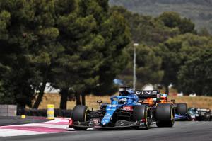 2021-GP-F1-France-Castellet-20-juin-2021-4