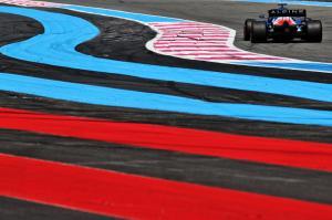 2021-GP-F1-France-Castellet-20-juin-2021-5