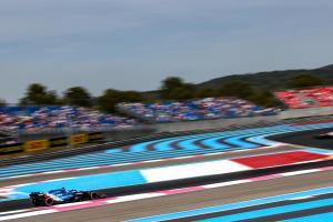 2021-GP-F1-France-Castellet-20-juin-2021-6