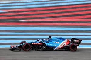 2021-GP-F1-France-Castellet-20-juin-2021-7