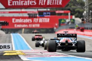 2021-GP-F1-France-Castellet-20-juin-2021-8