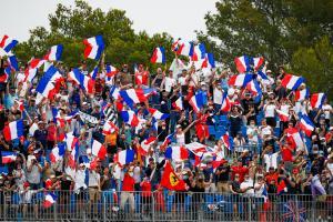 2021 06 20 GP F1 France Castellet