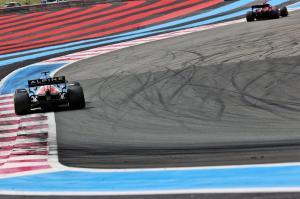 2021-GP-F1-France-Castellet-20-juin-2021-9