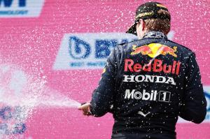 2021 07 04 GP F1 Spielberg Autriche 2021