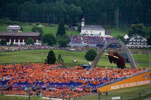 2021-gp-F1-spielberg-autriche-4-juillet-2021-30