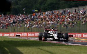 large-2021 Hungarian Grand Prix - Sunday-11