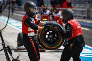 large-2021 Hungarian Grand Prix - Sunday-13