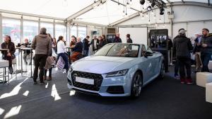 Audi-TT-20-ans-Zolder-Belgique-2018-1