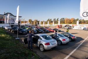 Audi-TT-20-ans-Zolder-Belgique-2018-10