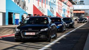 Audi-TT-20-ans-Zolder-Belgique-2018-14