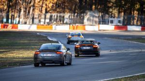 Audi-TT-20-ans-Zolder-Belgique-2018-16