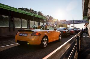 Audi-TT-20-ans-Zolder-Belgique-2018-17