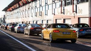 Audi-TT-20-ans-Zolder-Belgique-2018-18