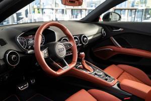 Audi-TT-20-ans-Zolder-Belgique-2018-3