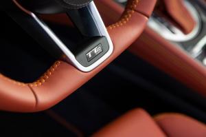 Audi-TT-20-ans-Zolder-Belgique-2018-4