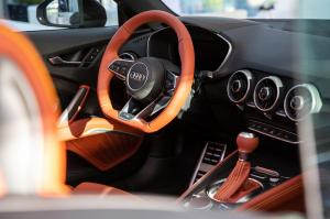 Audi-TT-20-ans-Zolder-Belgique-2018-5