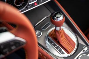 Audi-TT-20-ans-Zolder-Belgique-2018-6