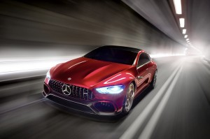 amg-futur-performance-1